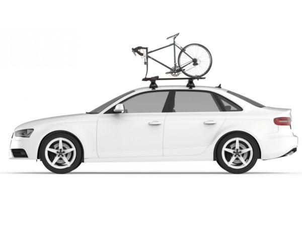 highspeed bike rack