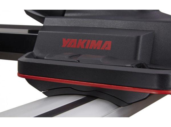 highspeed yakima bike roof rack
